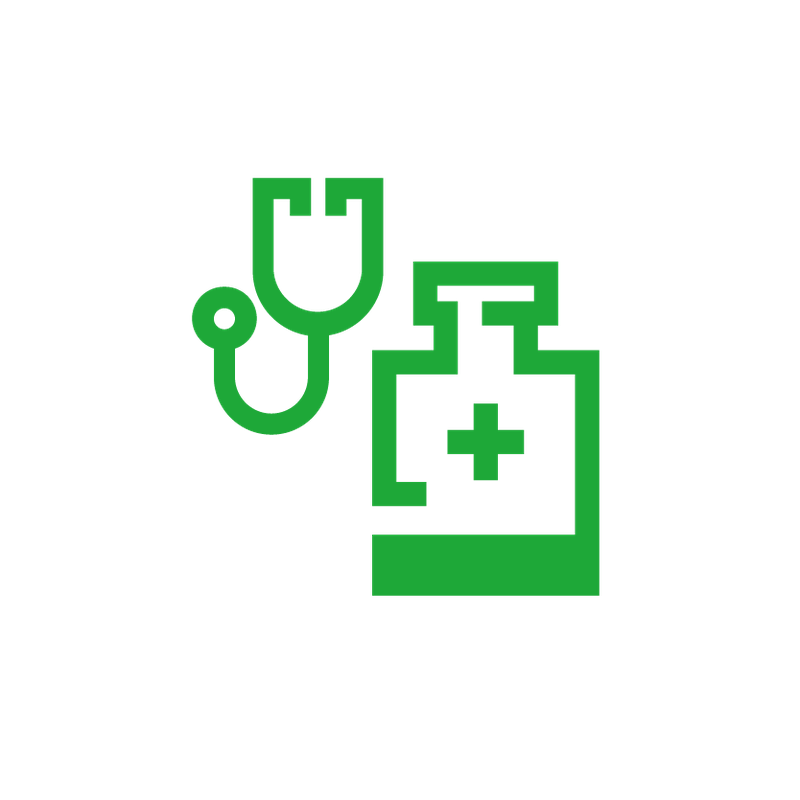 EXMceuticals_icons_medical.png
