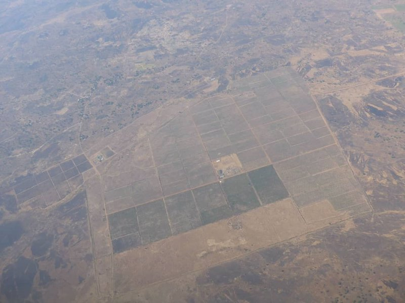 MM Farm Aerial Picture 1.jpeg