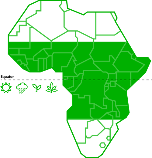 exm_africa.png